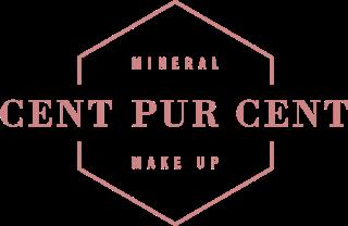 CentPurCent
